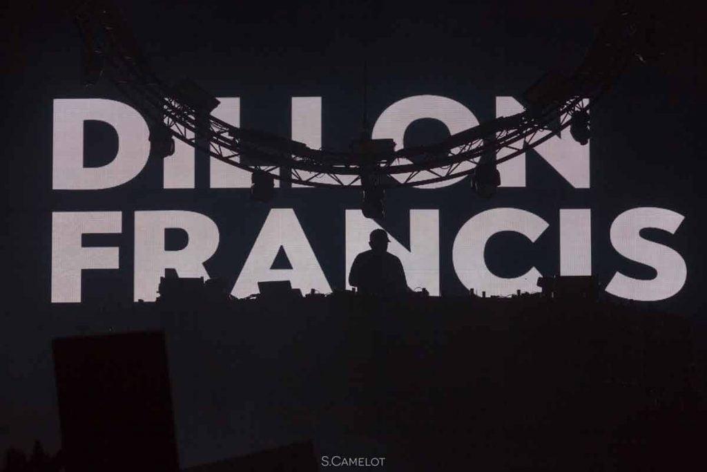 DJ-Dillon-Francis-concert