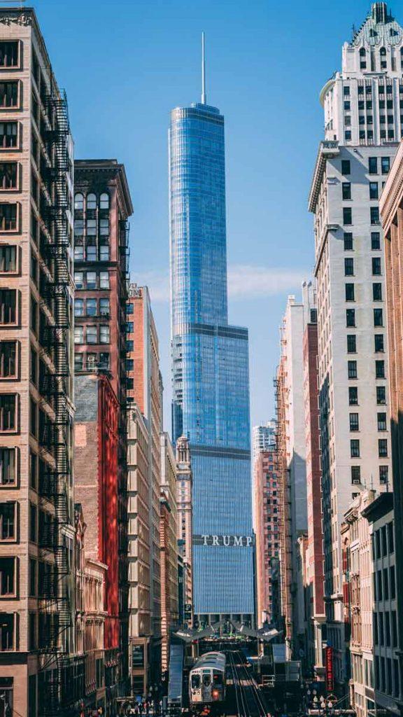trump-net-worth-2015-trump-tower