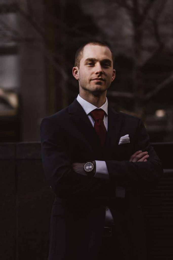 lawyer Best Careers To Make Money
