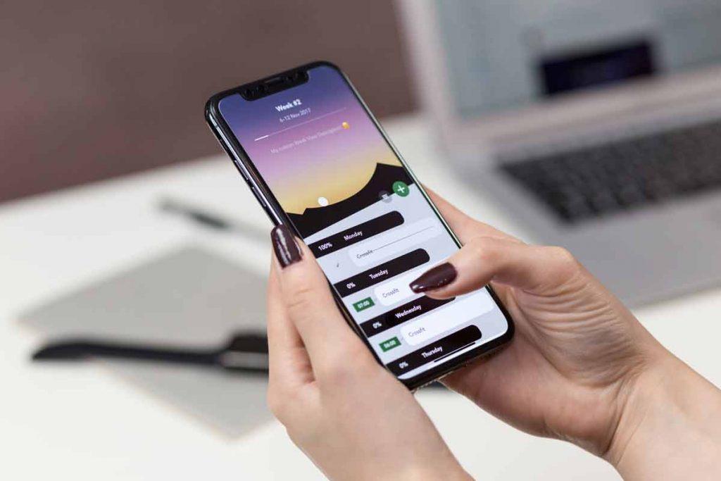 How Do App Make Money cpc