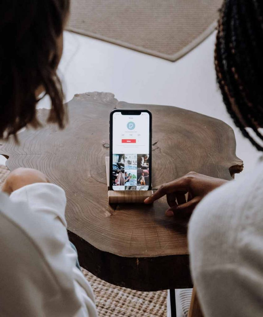 How Do App Make Money subscription
