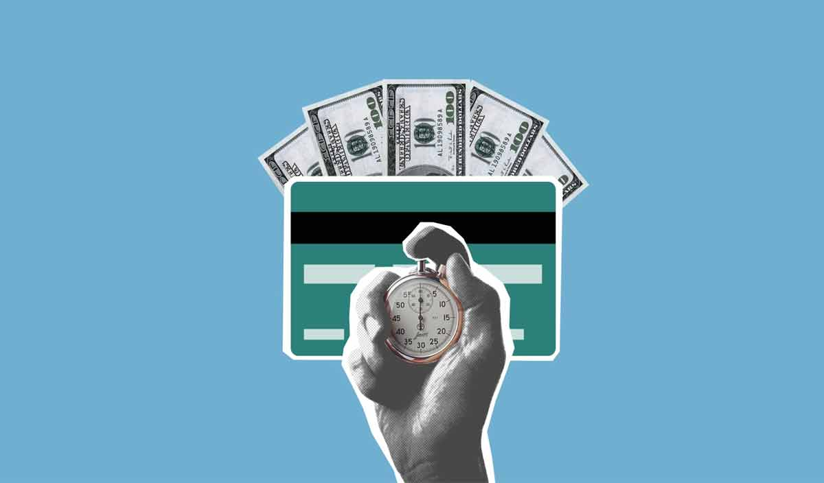 How Do Bankers Make Money (8 top ways)