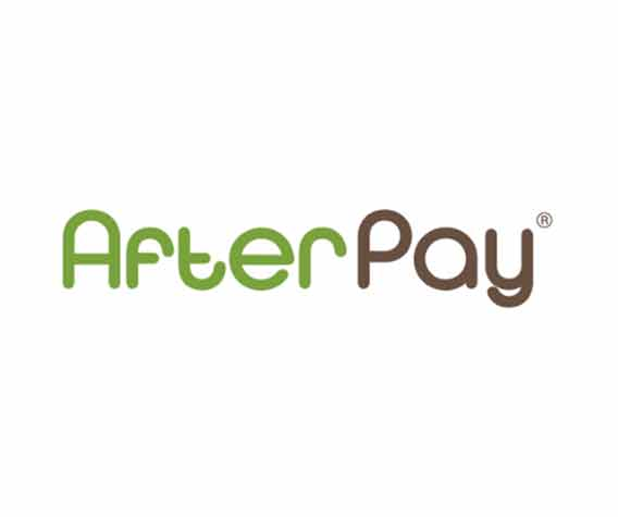 How Does Afterpay Make Money (5 ways and A Guide)