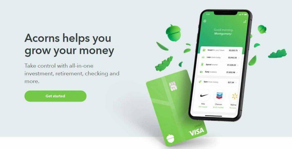 how-does-acorn-make-money-2021