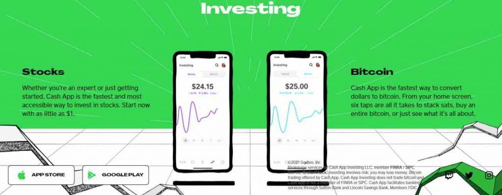 how-does-cash-app-make-money-investing