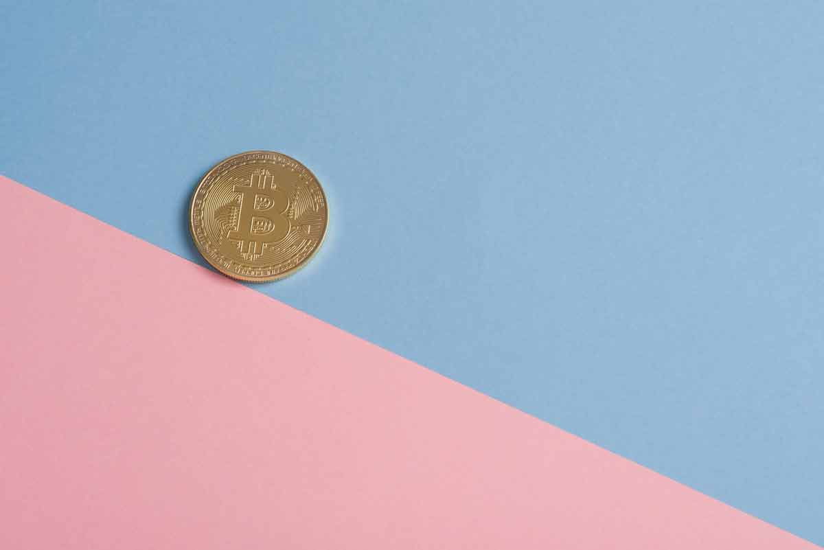 which stores accept bitcoin -