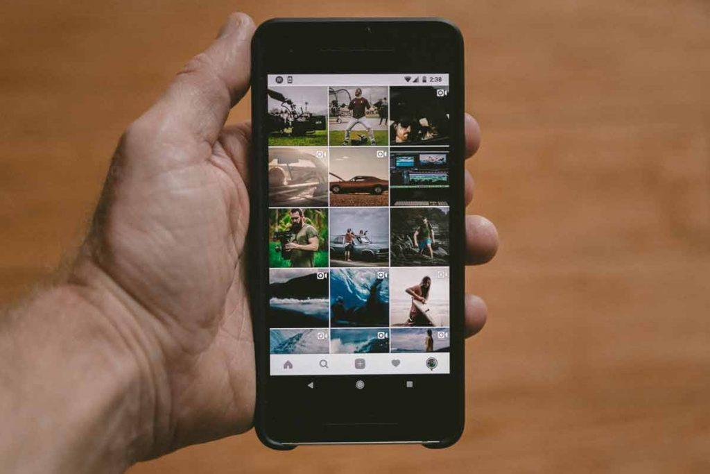 How Does Instagram Make Money igtv