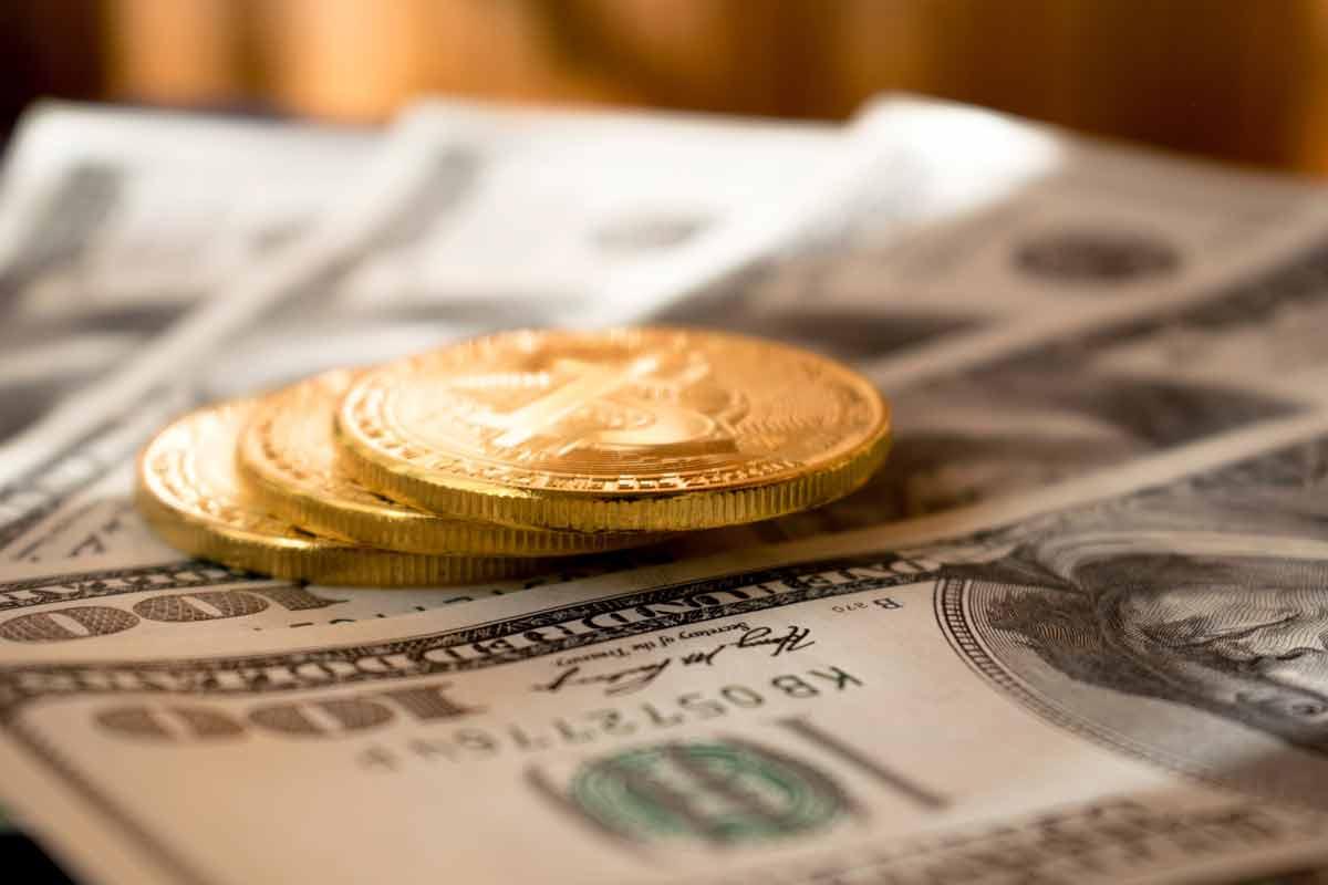 What is Bitcoin Explain the Basics