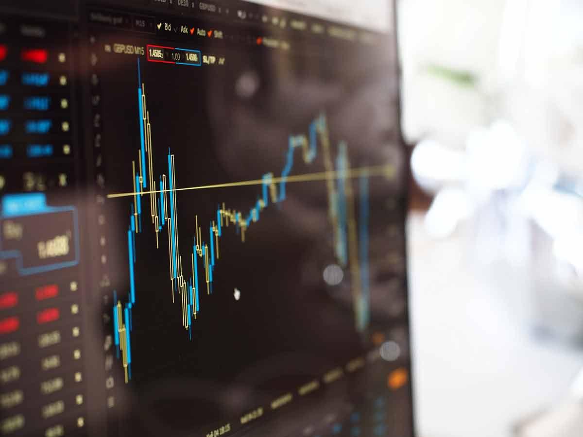 price of a bitcoin graph -