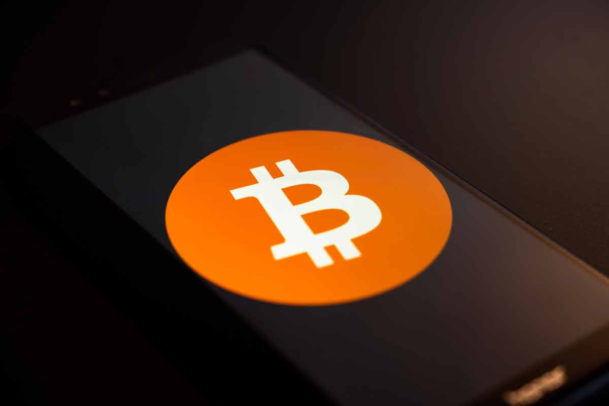 What Is A Bitcoin Block