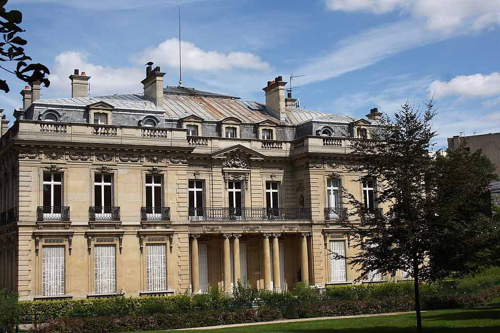 Rothschild Family Net Worth 2022