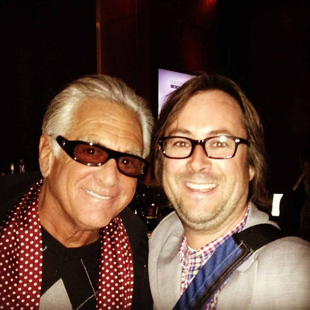 Barry Weiss Net Worth (A Focused antique Hustler with $10m)